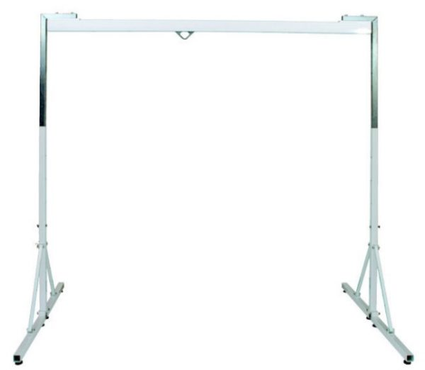 L9000 Portable Free Standing Frame
