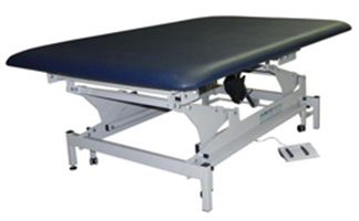 CHS Adult Change Table Wide