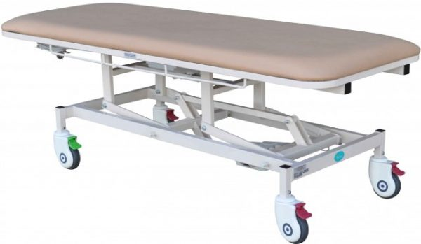 FS Mobile Change Table