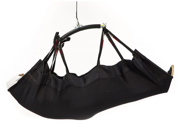 Disposable Positioning Sling