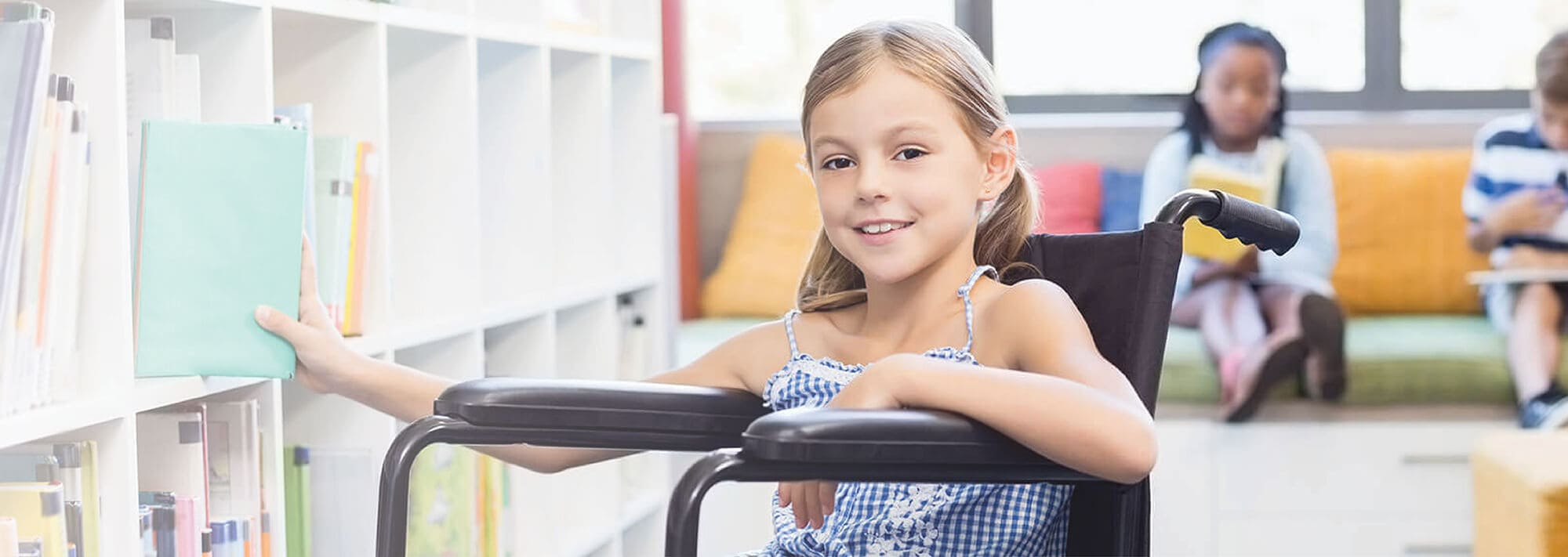 Education- CHS Health