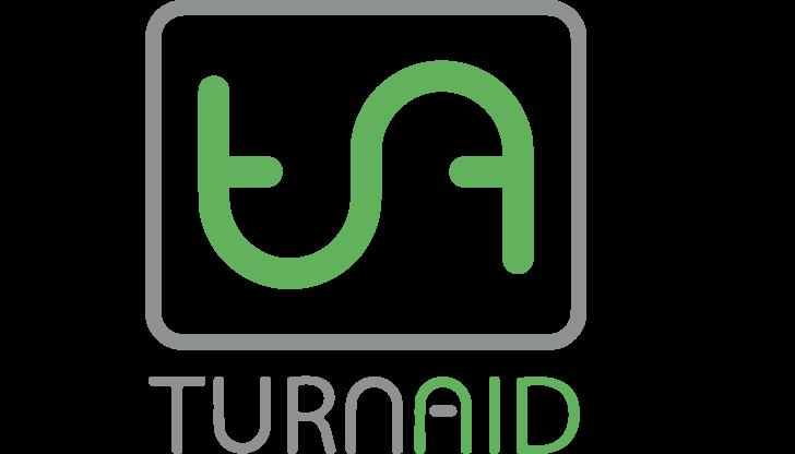 Turnaid Logo