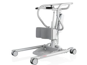 MiniLift Sit-to-Stand