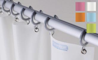 Ropimex Curtains – CQ Cleanique