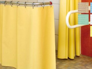 Ropimex Curtains - VH/C Staph CHEK